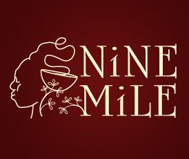 nine mile thumb